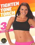 Tighten Tone and Tor…