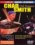 Drum Legends — Chad …