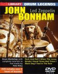 Drum Legends — John …