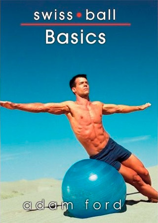Swiss Ball — Basics