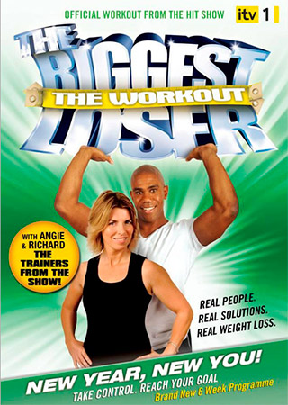 The Biggest Loser — …