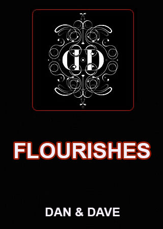 Dan and Dave ― Flour…